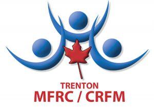 MFRC Logo